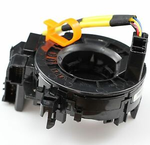 84306 06150 New Clock Spring Spiral Cable For Toyota Camry Sequoia Solara
