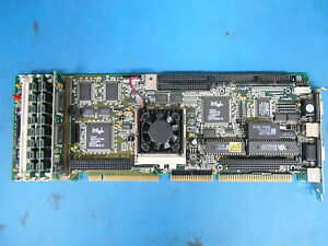Ap5200if V0 1a Intel Cpu Industrial Single Board Computer Sbc