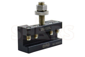 Out Of Stock 90 Days Quick Change Axa 2xl Tool Post Oversize 5 8 Boring