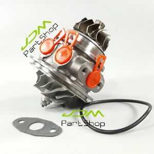 Turbo Cartridge Chra Td04lr For Dodge Neon Srt Chrysler Pt Cruiser Gt Edv 2 4