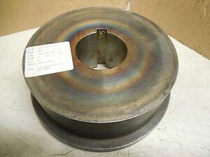 Steel Equipment Trackwheel 18026b 1000 33 Rev 0 Mk 33 2 47 64 I d 5 8 Kw