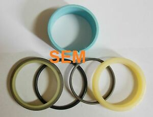 Sem Re20434 John Deere Replacement Cylinder Seal Kit 450g 550g 650g