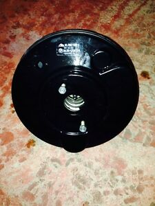 Bmw E46 Oem Hydro Brake Booster 6 750 725