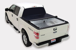 2015 2019 Ford F 150 6 5 Bed New Truxedo Truxport Roll Up Tonneau Truck Cover