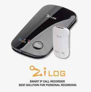Smart Ip Phone Recorder Internet Personal Recording System Cisco Axaya Samsung