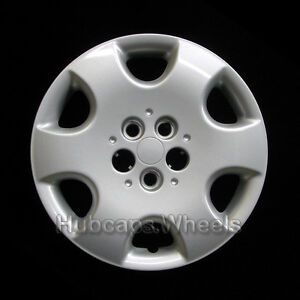 Chrysler Pt Cruiser 2003 2010 Hubcap Genuine Factory Oem 8012 Wheel Cover