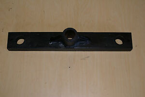 Mower Cross Bar Mower Parts woods Batwing Woods Mower 29269