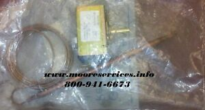 Cissell M400780p Parts Thermostat Temp Control Dryer M400780 Package Temperature