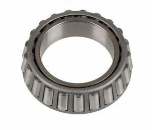 Bearing Cone Allis Chalmers 210 220 D21 Tractor 70209889