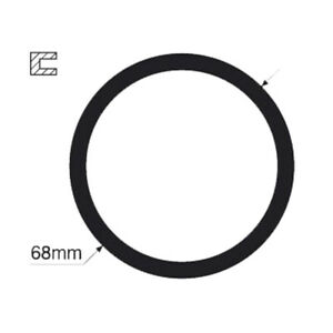 Thermostat Gasket To Suit Nissan Pathfinder 1992 2005 V6 Patrol 1995 2000