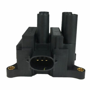 Ignition Coil Fits Ford Focus 2000 2004 1075786 1s7g12029ab