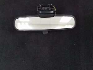 New Genuine Honda Civic Interior Rear View Mirror 1996 To 2000 76430 S01 A01za