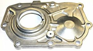 Jeep Ax15 5 Speed Transmission Front Bearing Retainer 5252052