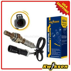 O2 Oxygen Sensor Downstream Upstream 22060 234 4001 Replacement Direct Fit Ford