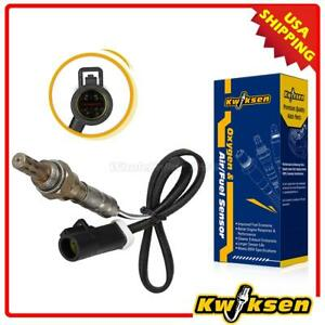 Downstream O2 Oxygen Sensor 234 4609 For 2001 2003 Ford Escape Explorer Focus