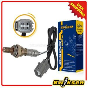Upstream Oxygen O2 Sensor Sg336 234 4099 Upper For 1998 2002 Honda Accord 3 0l