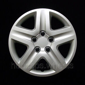 Chevy Impala And Monte Carlo 2006 2010 Hubcap Premium Replacement 431 16s New