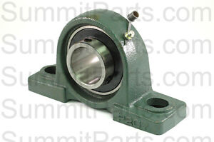 1 3 8 Pillow Block Bearing For Adc American Dryer 880202
