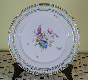 Collector S Decorative Cabinet Plate