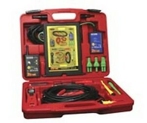 Power Probe 3 Iii W Ppls01 Ect2000 Ppkit03
