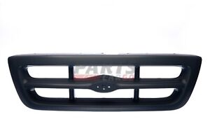 New Front Grille Fits 1998 2000 Ford Ranger Pickup 2wd F87z8200fa