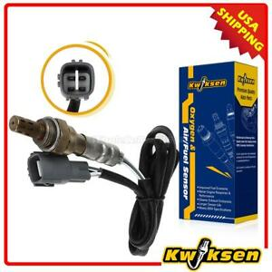 Downstream O2 Oxygen Sensor 234 4048 For 2001 2003 Toyota Highlander 2 4l