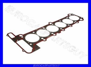 Victor Reinz Bmw E36 M3 Z3m S50 S52 Engine 1 74 Mm Cylinder Head Gasket