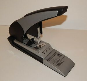Stanley Bostitch Extra Heavy duty Stapler Model B380hd