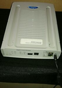 Nortel Bcm50 Expansion Business Communication Manager With Wall Mount