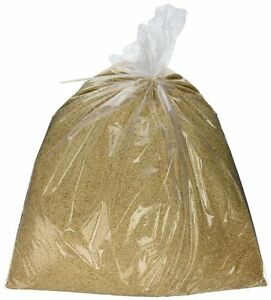 Corn Cob Cleaning Bag Brass Remove Powder Polish Hunting Residue 15 Pound Reload