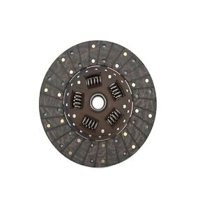 Centerforce 388144 Clutch Disc Fits 99 04 Mustang