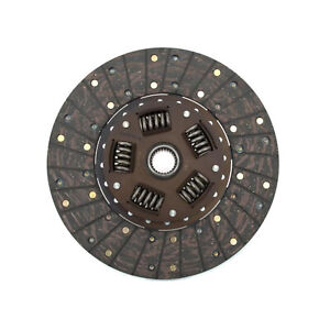 Centerforce 384611 Clutch Disc Fits 86 01 Mustang
