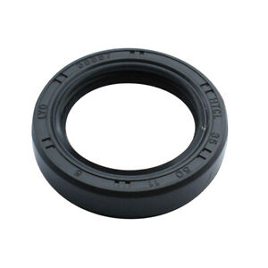 Rear Extension Housing Oil Seal Suit Nissan Patrol Mq Mk 3 3l Sd33 1979 1987