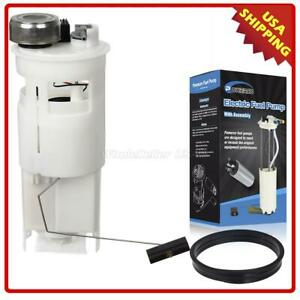 Fuel Pump Module For 1998 2001 Dodge Ram 1500 3 9l V6 5 2l V8 W 26 34 Gal Tank