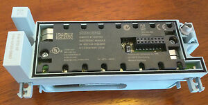 Siemens 6es7 144 4jf00 0ab0 New Et200pro Simatic Fast Shipping Qty Available