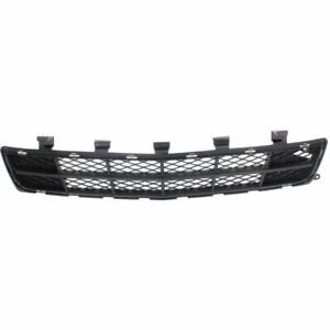 New Grille Buick Lacrosse Allure 2010 Gm1036124 20978940