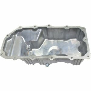 New Oil Pan Dodge Neon Stratus Plymouth Chrysler Cirrus Breeze 1997 2000