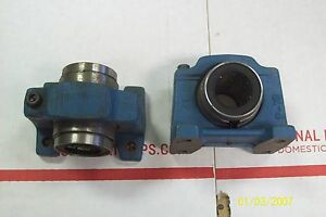 P 16 1 Pillow Block Mount Linear Bearing