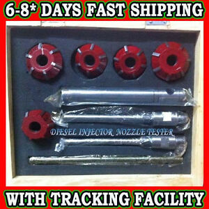 New Carbide Valve Seat Cutter 5 Cutter Set For Vintage Car Bikes 20 45 Deg