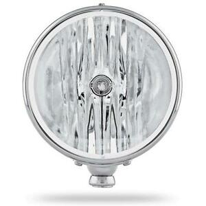 Piaa 800 H i d Single 35w Long Range Hid Driving Lamp Off Road Light 8002