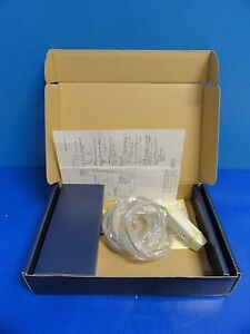 2006 Toshiba Psf 37ht 3 75mhz Phased Array Probe For Ssh 140a 340a 10210