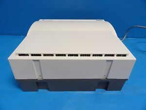 Ge Marquette Solar 9500 Processing Unit For Solar 9500 Information Monitor 9444
