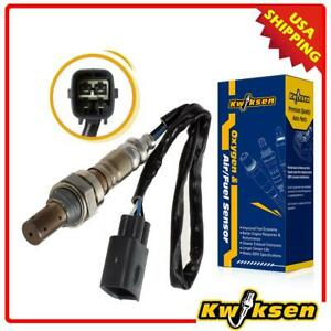 Air Fuel Ratio Oxygen Sensor Upstream 234 9021 For 00 04 Toyota Avalon 3 0l