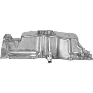 2003 2004 2005 2006 2007 Fits Ford Focus 2 3l Oil Pan New 4 Cyl