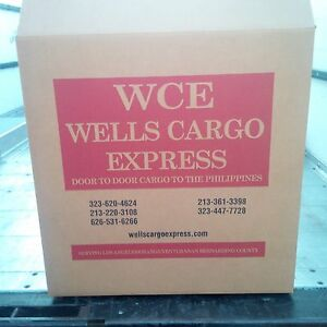 10 Heavy Duty Moving Boxes On Sale 1 Day Ca Del Ship store 26x20x26 Trboxtapes