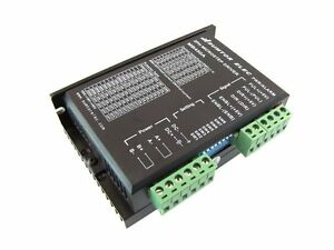 2 phase 4 2a Stepper Stepping Motor Driver