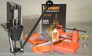 New Lyman Crusher 2 Pro Kit with Pro500 scale 7810270