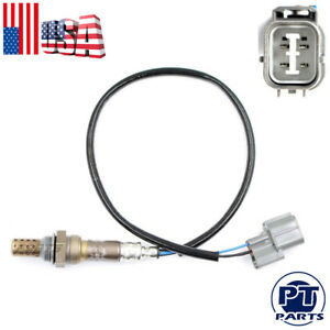 New O2 Oxygen Sensor Upstream Air Fuel Ratio For Honda Crv Civic Acura Rsx