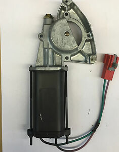 Window Lift Motor Reman 42 47 Fits Chrysler Dodge Jeep Plymouth