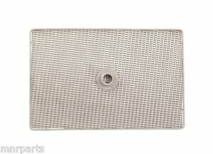 Filter Screen For Henny Penny Part 65447 New Style Same Day Shipping